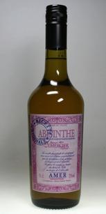cannapot absinthe amer 72
