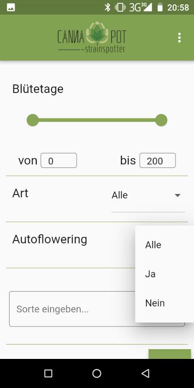 autoflowering-alle-ja-nein-lowryder-seeds-yes-or-no-hanfsamen-cannapot