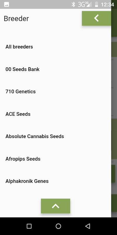 choose-your-breeder-of-weedseeds-cannapot-strainspotter