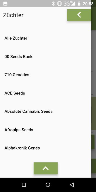 zuechter-alle-breeder-hersteller-deiner-wahl-cannabissamen-marihuanasamen