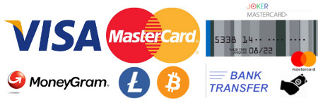 payments-cannapot-mastercard-visa-bitcoins-litecoins-moneygram-cash